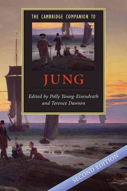 new critical essays on kurt vonnegut