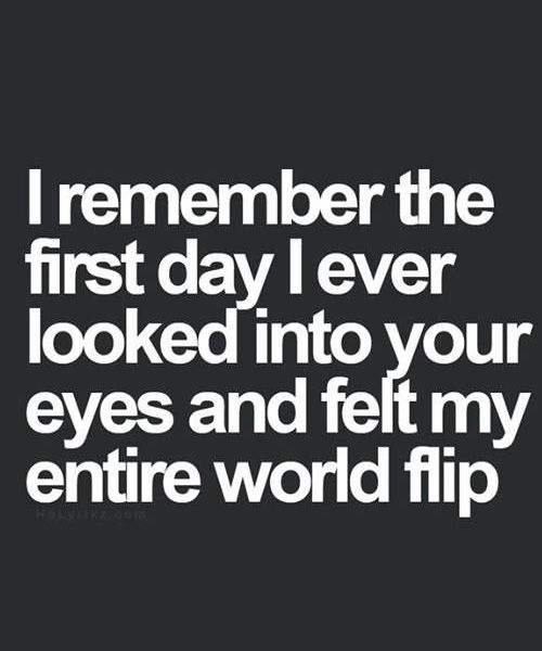 Quotes About 1st Love : 78 Best First Love Quotes on Pinterest First love, Music love quotes ...