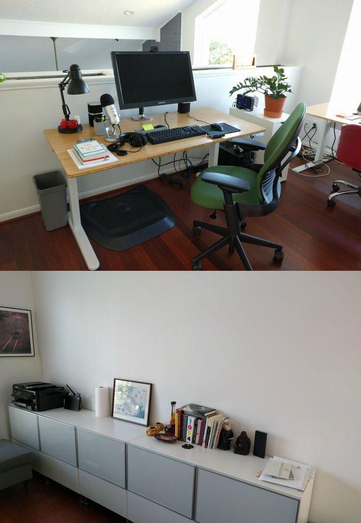 Fresh Best Home Office Computer Desk