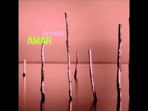 Armand Amar Retrospective CD12008 Full Album