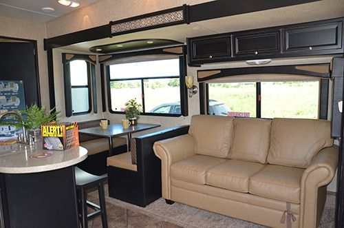1610 Best Rv 5th Wheel Decor And Info Images On