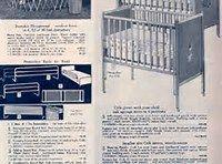 1971 Sears Baby
