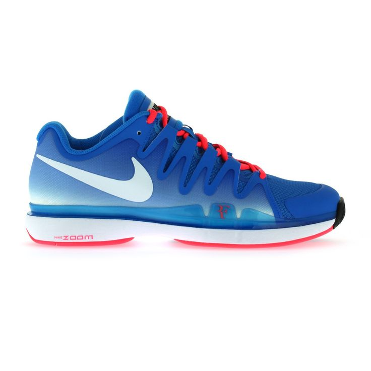 Nike Zoom Vapor 9.5 Tour (631458-416)