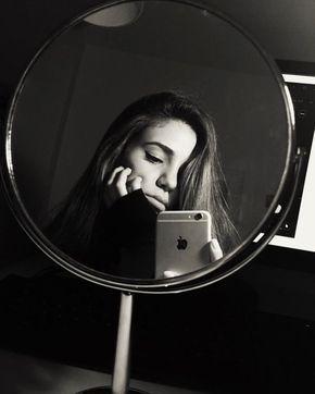 Phrasen, die Sie in Ihre Fotos einfügen können, …