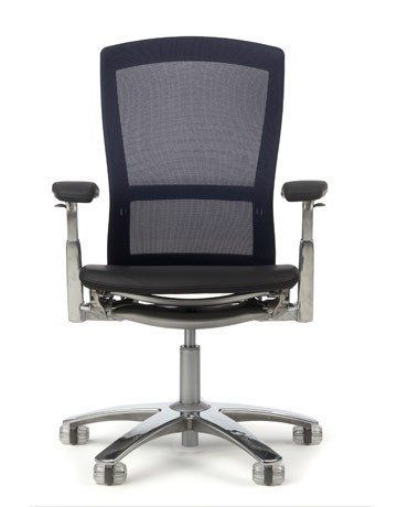 comfortable office furniture. the 6 most comfortable office chairs furniture h