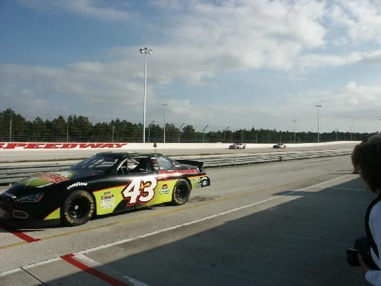 10 best images about reviews of rpde on pinterest to be for Charlotte motor speedway driving experience