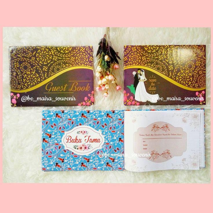 Buku tamu / guest book  @15.000 Warna : biru / coklat  Isi untuk 360 ttd . . Info pemesanan hub �� whatsapp :08567318963  BBM 5f95b9ee . . #souvenir #souvenirpernikahan #souvenirmurah #blue #brown  #bukutamumurah  #guestbook #buku #guestbookmurah #bukutamu #tile #paketsouvenir #souvenirbogor #souvenirbanten #souvenirjakarta #weddinggift #weddingku #thebridestory http://gelinshop.com/ipost/1517420214352914397/?code=BUO9aUzgKfd