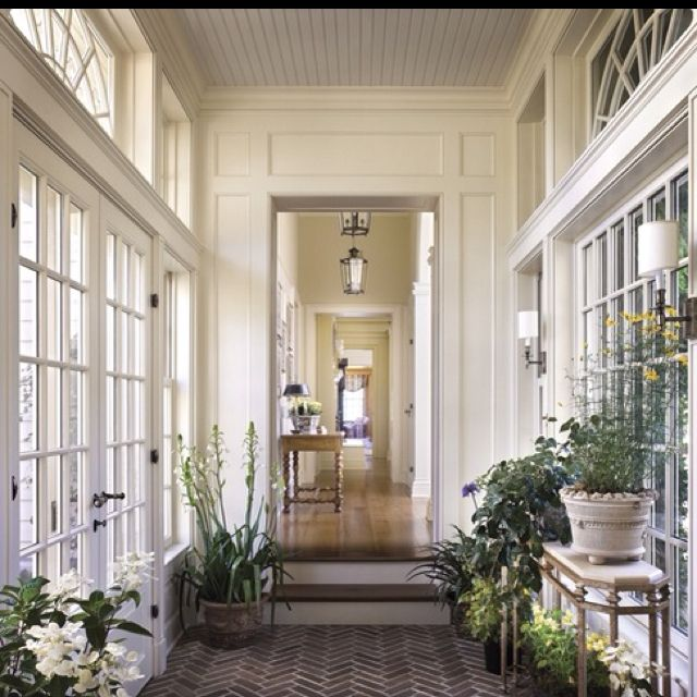 Enclosed Porch Decorating Ideas: 480 Best Images About Enclosed Porch / Conservatory