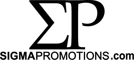SIGMA PROMOTIONS is moving soon to Aurora! Thank you Nikki for your donations for this years #SFAC 4 Event!