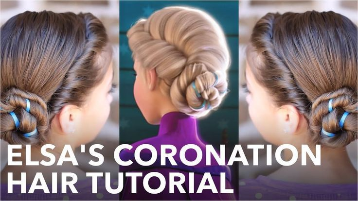 5 simple hairstyles for school Youtube # Hairstyles #School #Simple #Youtube, #The #Info …
