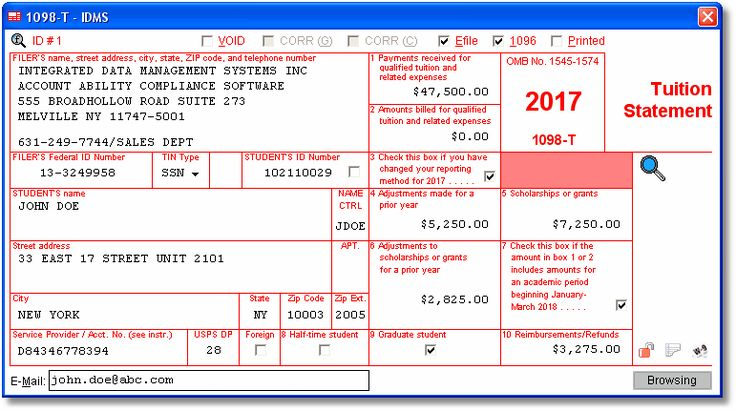 166 best W-2 and 1099 Software images on Pinterest Software - consumer form