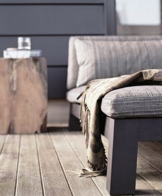 Dutch Interior Design: Piet Boon