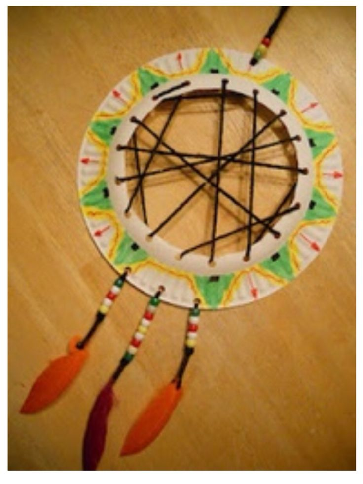 native american craft ideas 25 best ideas about west crafts on 5022