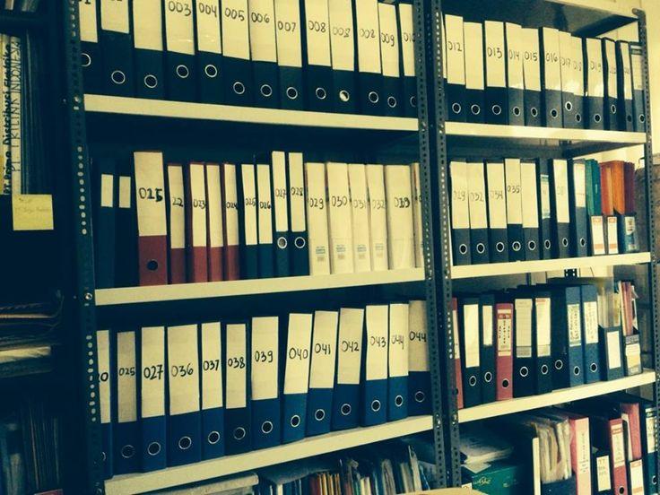 Mau proses cepat, mudah dan bergaransi?  Kami membantu anda di setiap tahapan proses pengurusan SKT Migas.  Kami bantu melengkapi dokument perusahaan anda. CV.AFITA Consultant ☎021-8225833 / 021-8202573. HP.081296820868. Save your time, biarkan kami membantu pengurusan dokument, legalitas dan perijinan usaha anda. #sktmigas