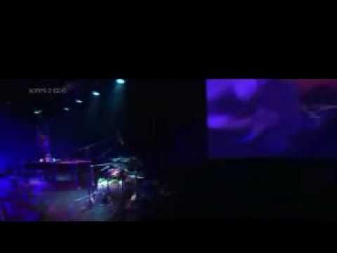 Yiruma - Kiss The Rain (Full Version)