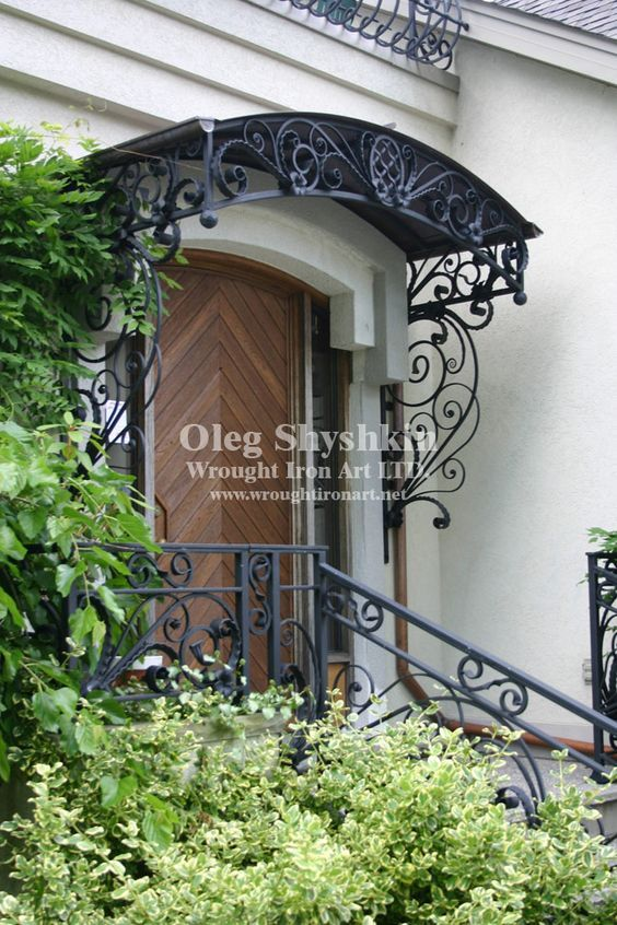Wrought Iron Art, LTD is Metal artist, handmade, artistic, ornamental, architectural, hot forging, iron sculpture, iron design, gates, railings, furniture, mailbox, wine cellar door, landscape:
