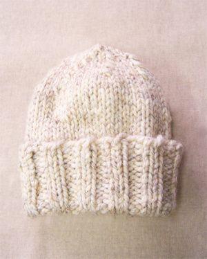 Ed's Hat