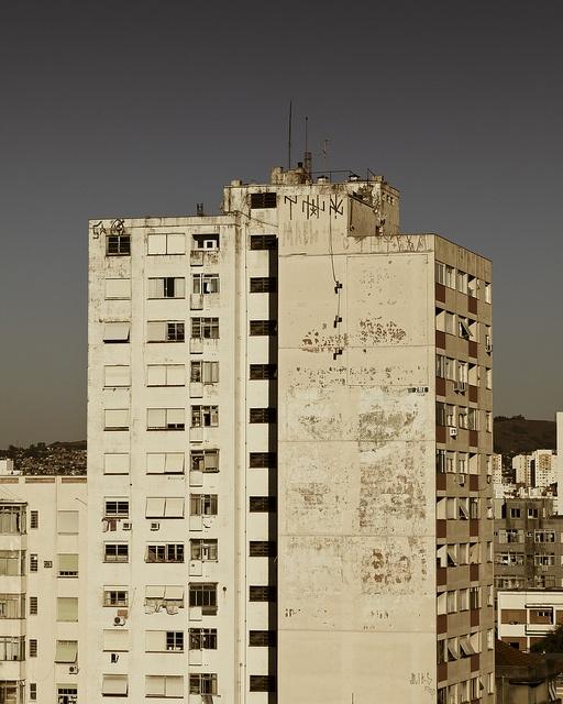 pepsi by Marcelo Donadussi, via Flickr