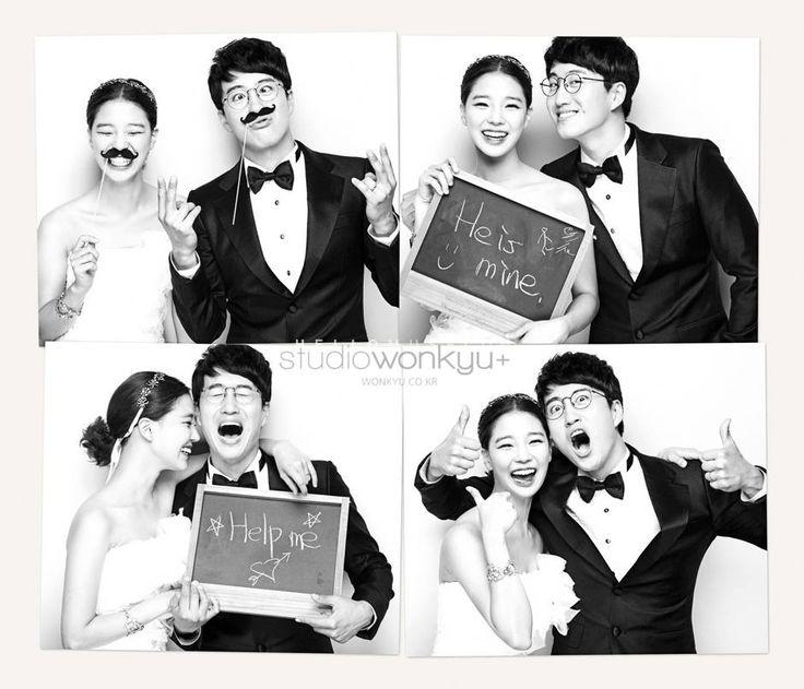 Wonkyu studio, Wonkyu Noblesse, best Korea pre wedding studio, famous Korea pre wedding studio, Korea concept pre wedding photography, Korea...