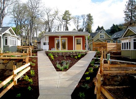 17 Best images about tiny communities on Pinterest Smart house