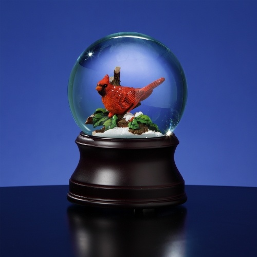 189 Best Images About Water & Snow Globes On Pinterest