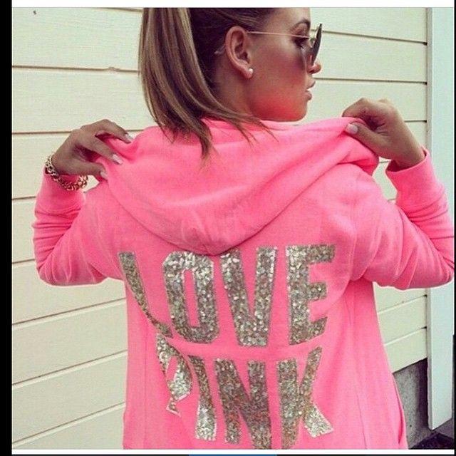 Love pink..Do you love pink?Tag your best friends..#pink#pembe#love#aşk#fashion#instafashion#style#instastyle#casual#streetstyle#streetfashion#look#instagood#sunglasses#gözlük#jacket#clothes#elbise#boho#gypsy#mac#moda#tarz#luxury#vogue#fitness#fit#instapink#girly#inspiration