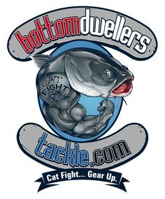 Bottom Dwellers Tackle: Catfish Tackle, Surf Tackle, Fishing Tackle, Do-It Molds, Sinkers, Fishing Reels, Fishing Rods, Surf Rod More