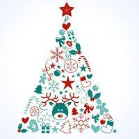 Χειροτεχνίες: Χριστουγεννιάτικες Χειροτεχνίες