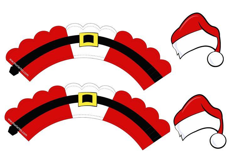 http://blogmuriartes.blogspot.com/2013/11/wapper-navidad-gratutito.html