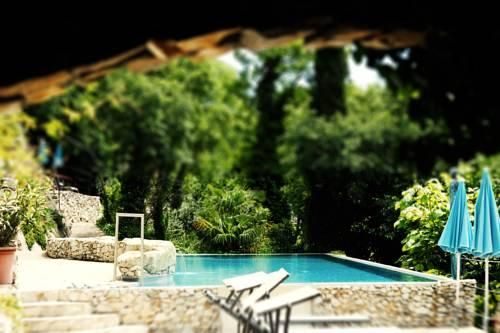 Ferienwohnung 809402 in Meran, Südtirol/ Trentino für 2 Personen geeignet - einfach & sicher jetzt online buchen!