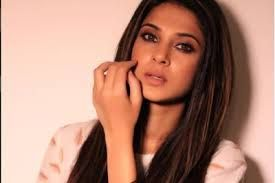 Image result for jennifer winget in beyhadh