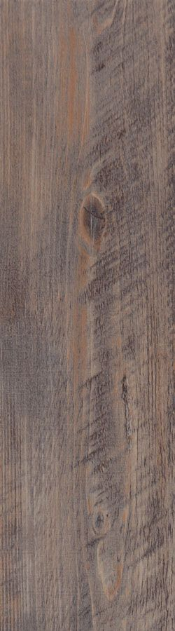 Waterproof Flooring: Texas Rustic Pine Vinyl Plank from Supreme Click Elite