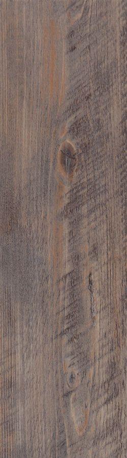 Waterproof Flooring: Texas Rustic Pine Vinyl Plank from Supreme Click Elite