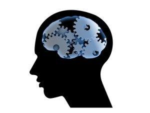Instrumente de gândire; Partea a noua - Ethink.ro
