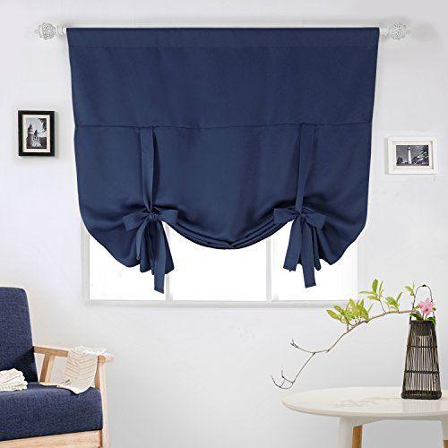 1000+ ideas about Nursery Blackout Curtains on Pinterest | Kids ...