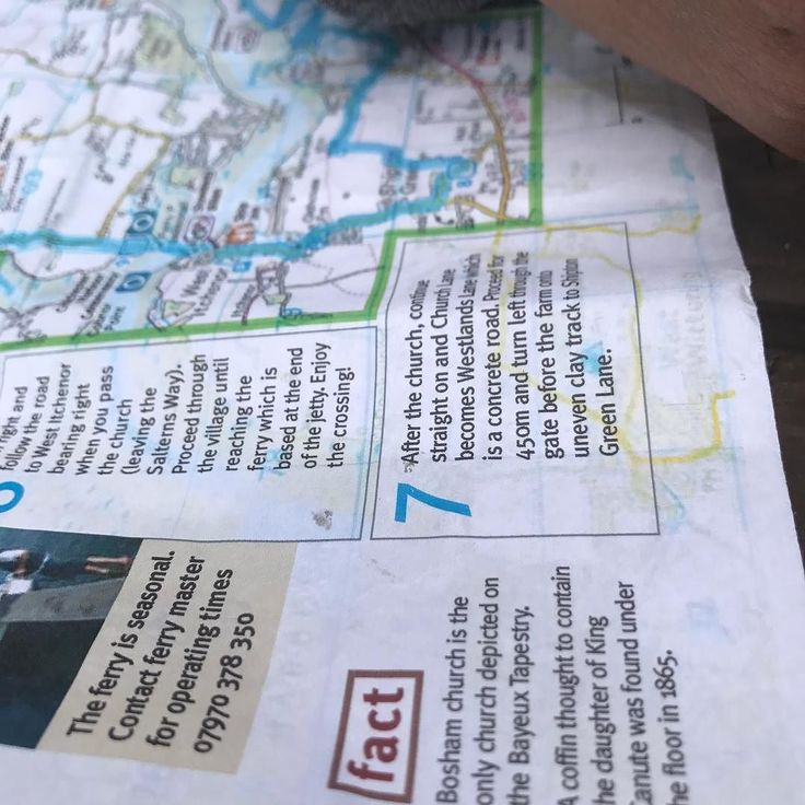 Map #cycle #cyclelife #bike #bikelife #chichester #salternsway