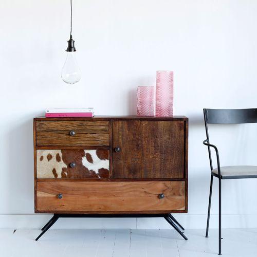 suspension en verre laiton et aluminium noir avec ampoule. Black Bedroom Furniture Sets. Home Design Ideas