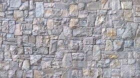 STONES WALLS texture seamless + Maps Sketchuptexture