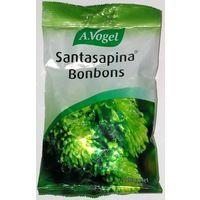 Normal_av_santasapina_bonbons_100g_good