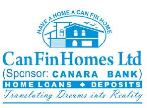 Can Fin Homes Vacancy 2016