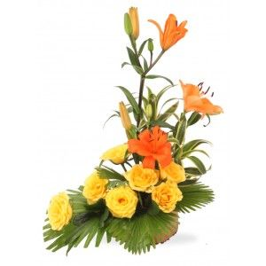 http://www.flowerwyz.com/discount-flowers-flower-deals-flower-coupons-cheap-flowers-free-delivery.htm discount flowers