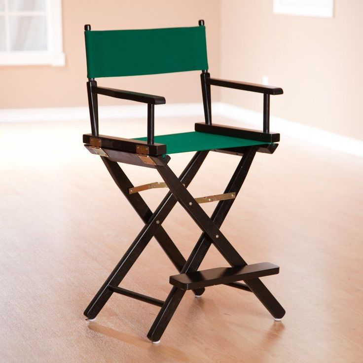 Best 25 Director S Chair Ideas On Pinterest French