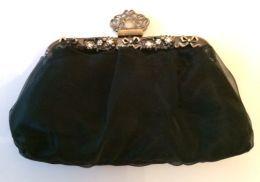 Available @ TrendTrunk.com Jeanne Lottie Bags. By Jeanne Lottie. Only $19.00!