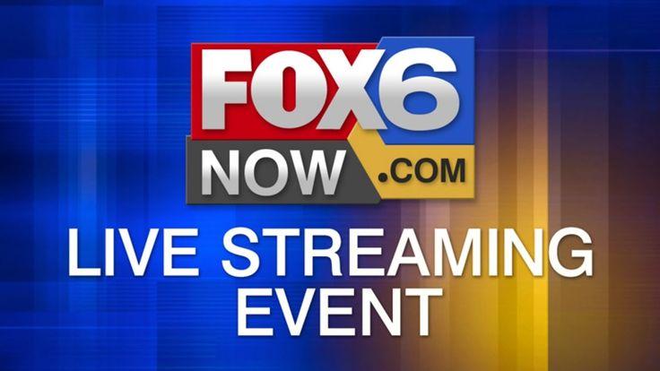 #HANDBALL [Nordhorn-Lingen vs Saarlouis]  Live Stream  #Saarland ⇒ Date » June 4 2016  live broadcasts here: ⇨ Live HD : ⇒ http://starsport.org ⇨ TV Link : ⇒ http://y0u.co/1rGr   :  Nordhorn-Lingen vs #Saarlouis Nordhorn-Lingen vs #Saarlouis Live Stream [LIVESTREAM] Philadelphia Union vs Columbus 2016 LivE Stream Philadelphia Union vs Columbus Nordhorn-Lingen vs #Saarlouis 6/4/2016 LIVE Nordhorn-Lingen vs #Saarlouis Live Stream http://saar.city/?p=19200