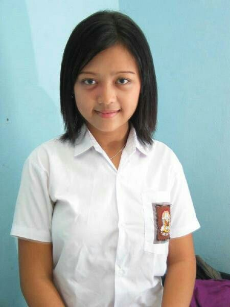 Indon Teenporno 53