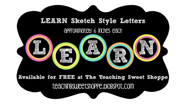 1000 ideas about learn sketching on pinterest how to