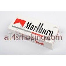 Tuburi tigari Marlboro Red 200