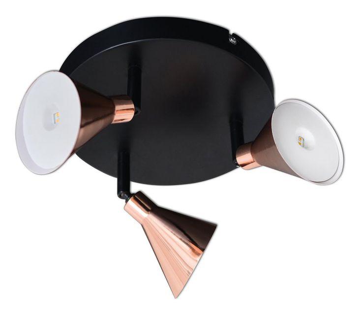 https://www.wayfair.de/leuchten/pdp/home-loft-concept-led-deckenstrahler-3-flammig-pinhead-heco7720.html
