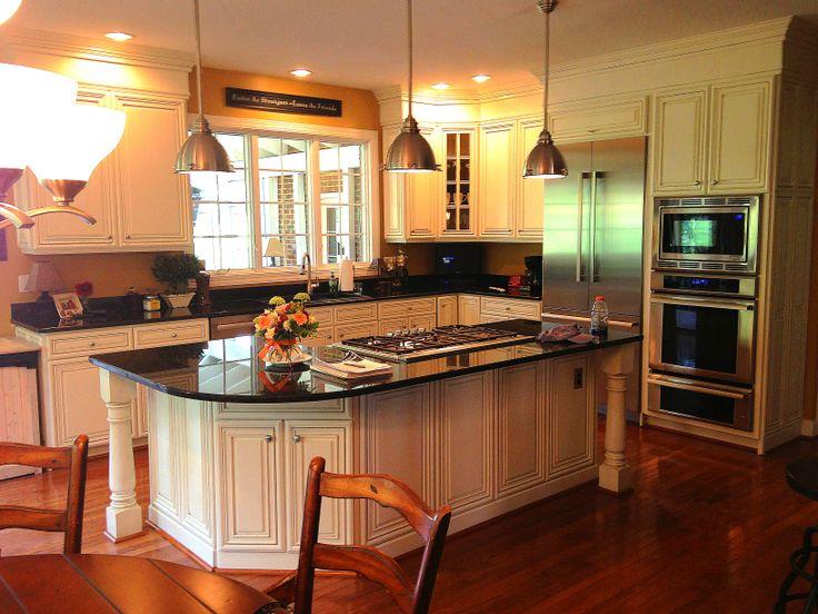 17 best images about kitchen ideas on pinterest samsung