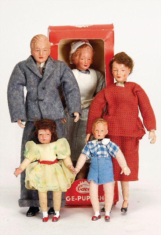 291 Best Dollhouse Images On Pinterest Doll Houses